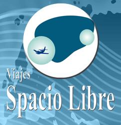 Viajes Spacio Libre