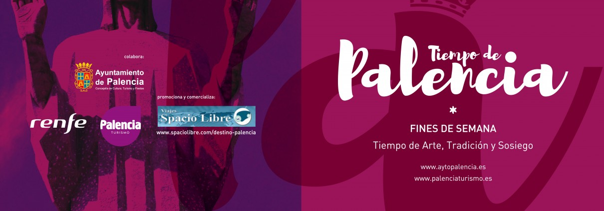 palencia 1