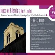 TIEMPO DE PALENCIA 1