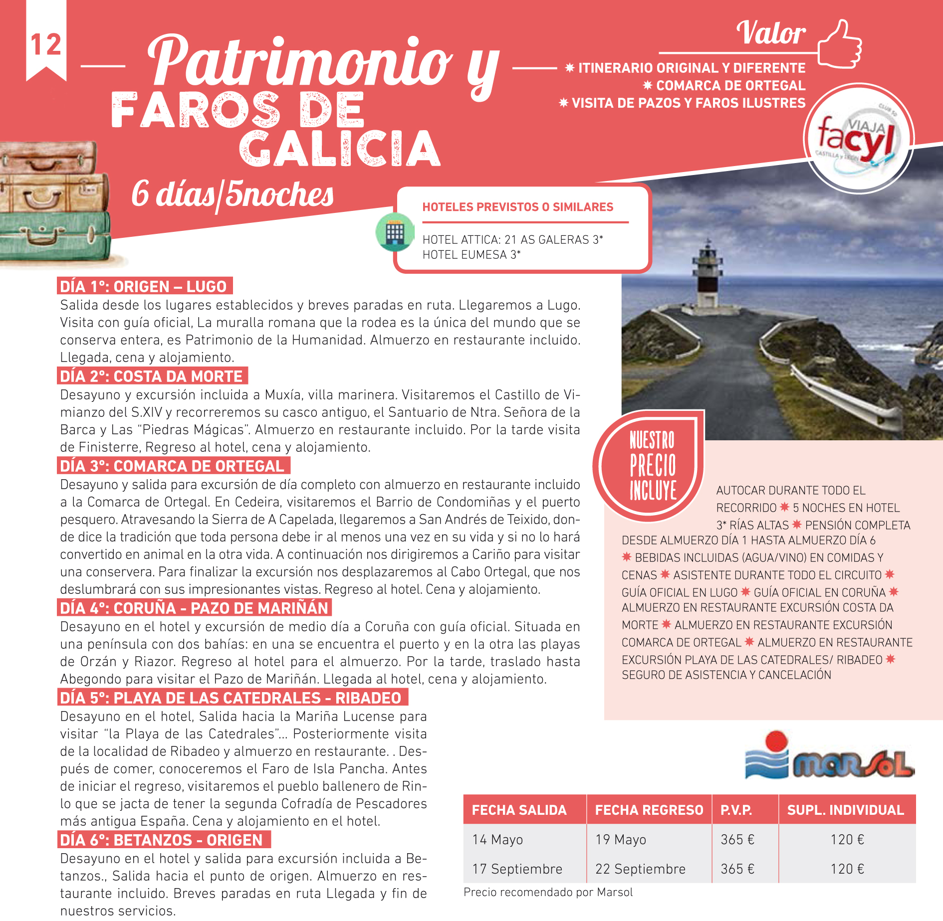 FOLLETO_PALENCIA_311216-12
