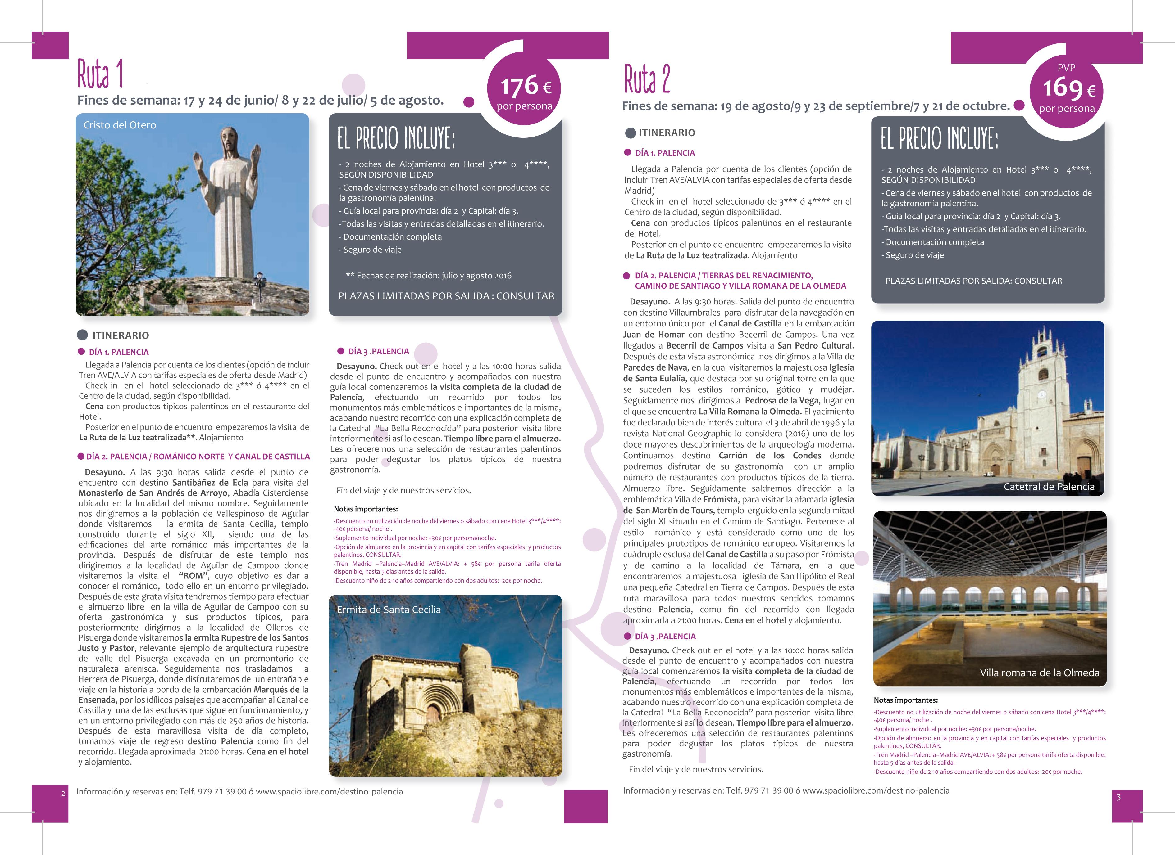pagina 2 a5