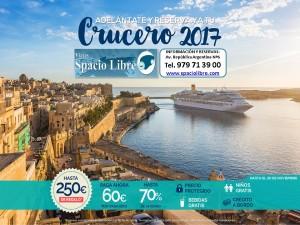 cruceros-2017