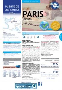 pte-santos-paris-express-logueado