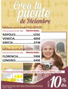puente-de-diciembre-a-publicar-13-10-2016