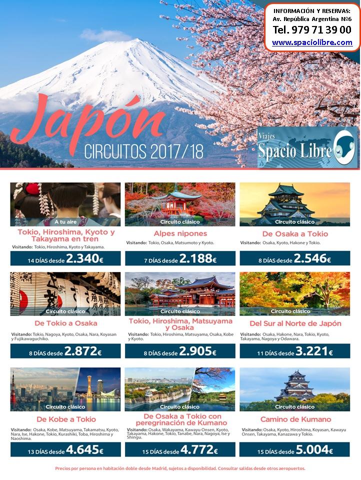 japon-2017-2018