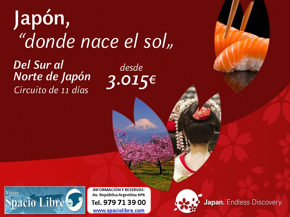 japon-donde-nace-el-sol