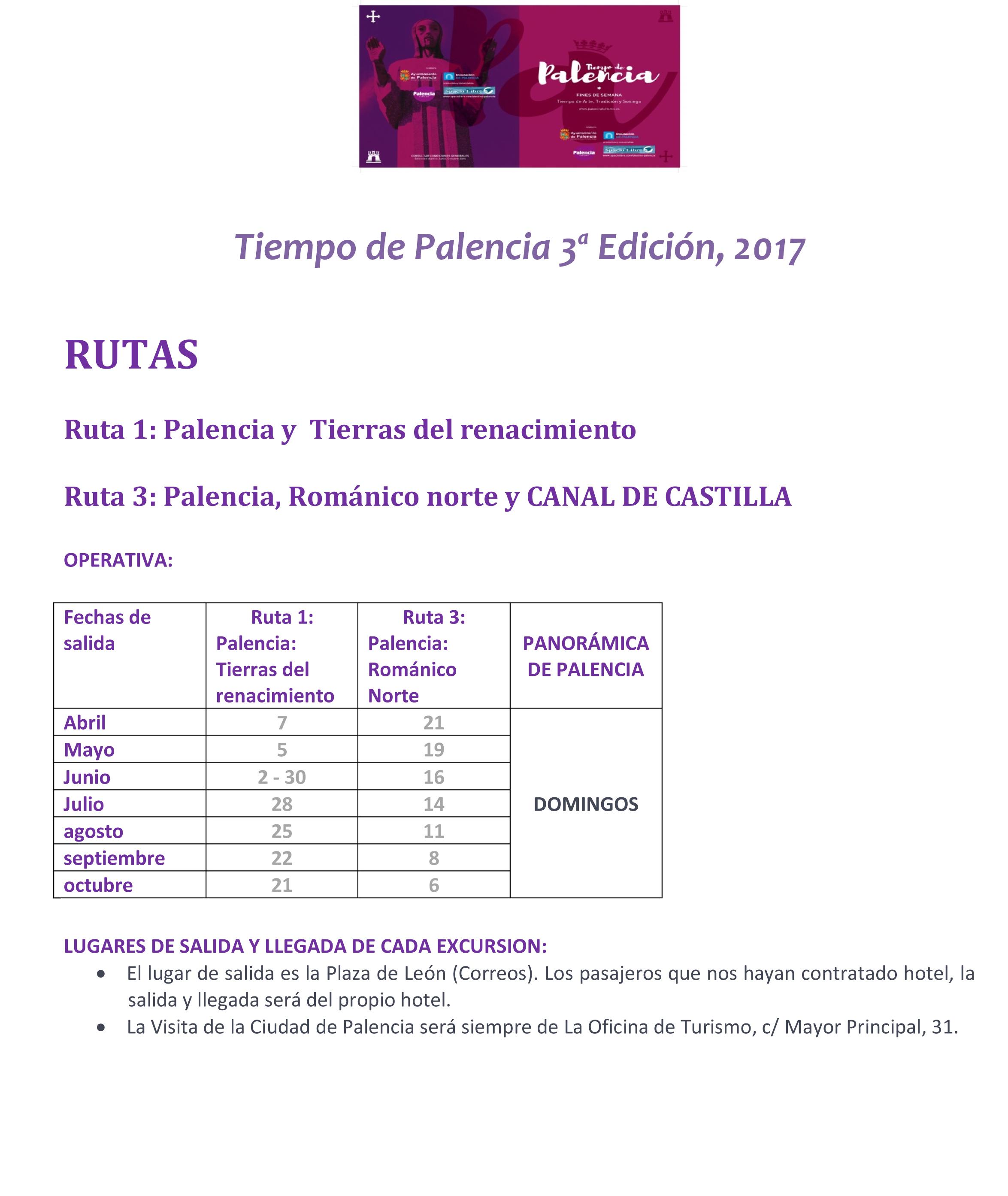 operativa-definitiva-con-fechas-y-condiciones-viajes-spacio_libre-rutas-1-y-3-1