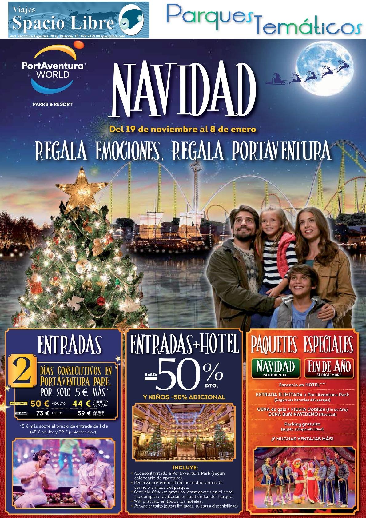 portaventura-navidad-del-19-11-al-08-01-16