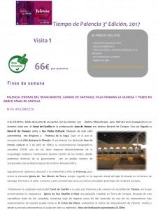 tiempo-de-palencia-visitas-y-rutas-_3-edicion-2017-para-web-viajes-spacio-libre-30-11-1