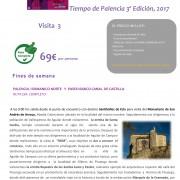 tiempo-de-palencia-visitas-y-rutas-_3-edicion-2017-para-web-viajes-spacio-libre-30-11-2
