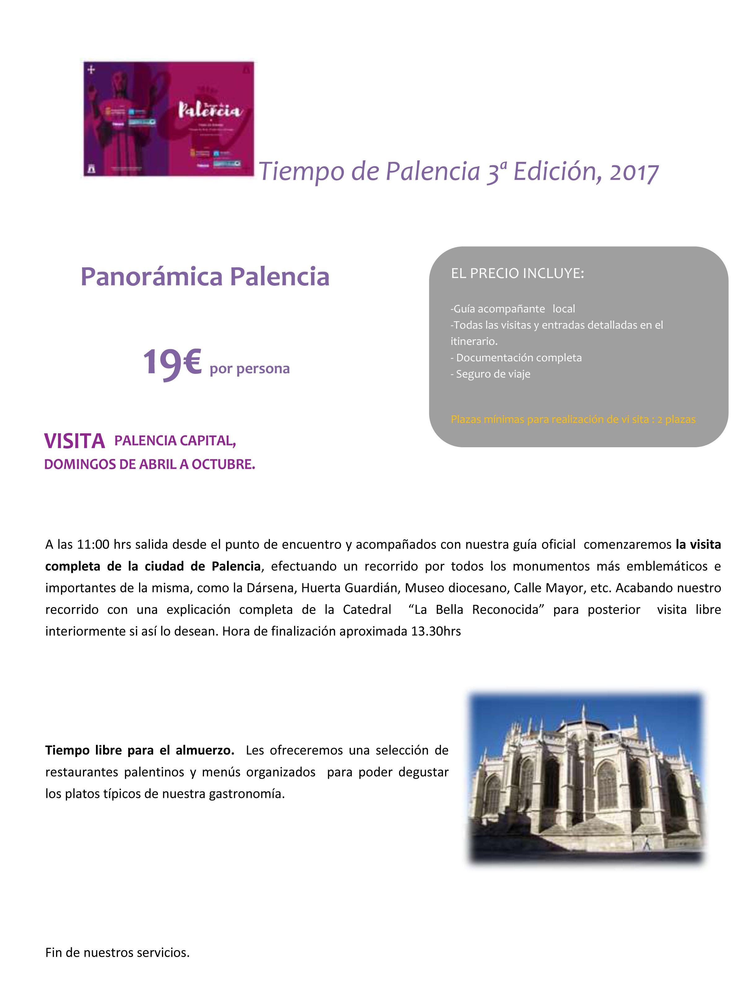 tiempo-de-palencia-visitas-y-rutas-_3-edicion-2017-para-web-viajes-spacio-libre-30-11-3