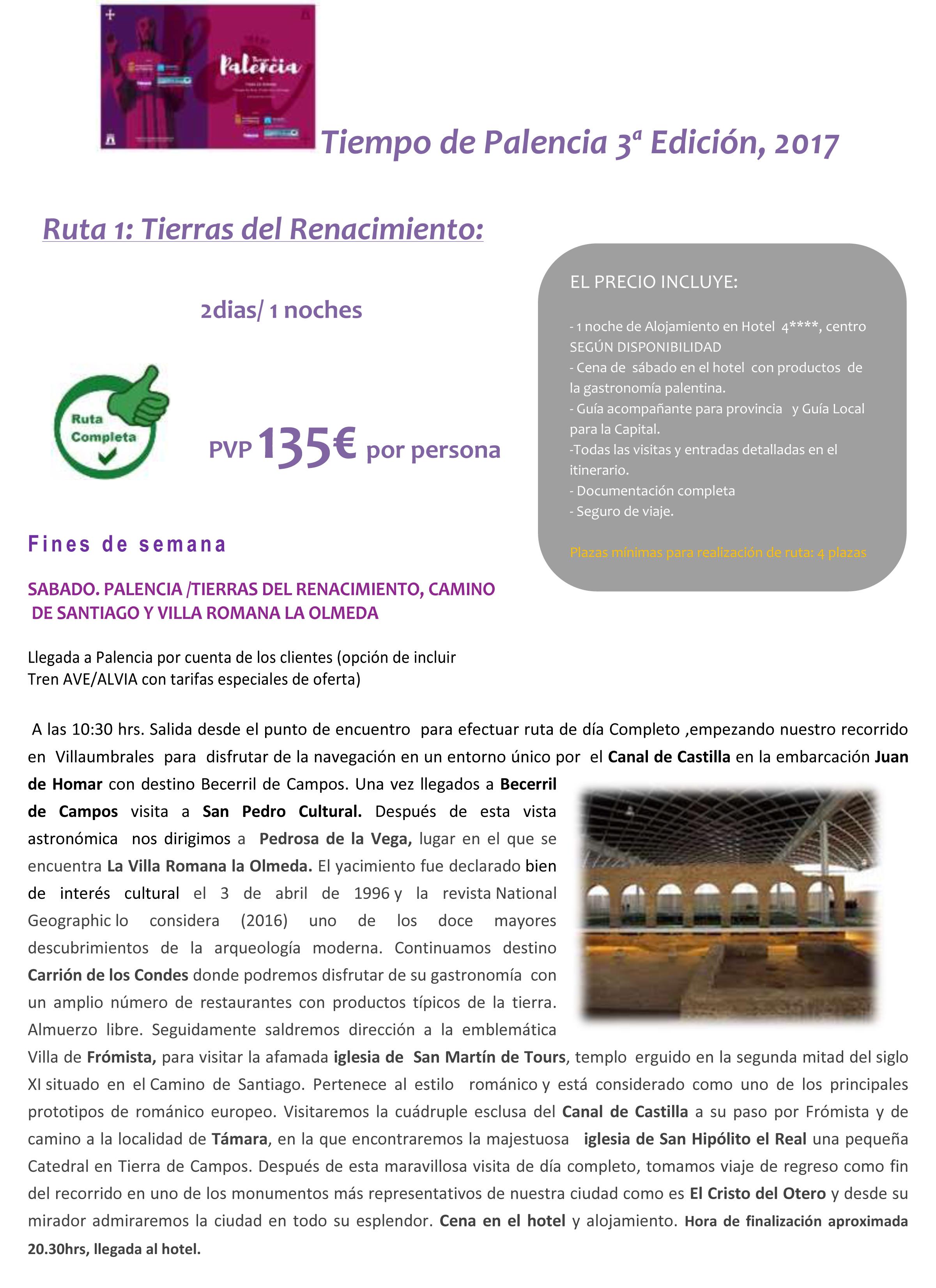 tiempo-de-palencia-visitas-y-rutas-_3-edicion-2017-para-web-viajes-spacio-libre-30-11-4