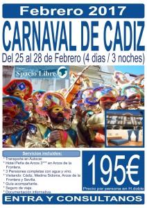 carnaval-de-cadiz
