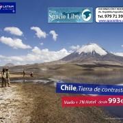 chile-tierra-de-contrastes