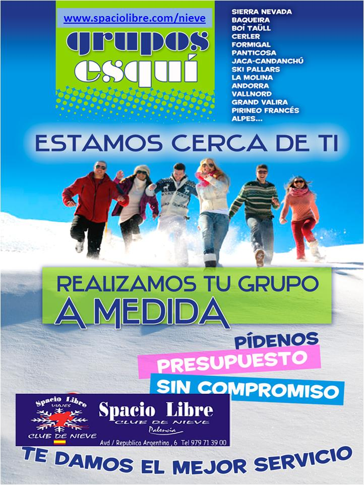 grupos-esqui
