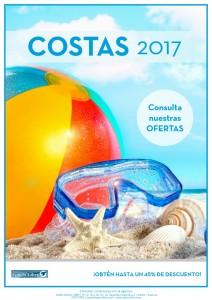 Costas 2017