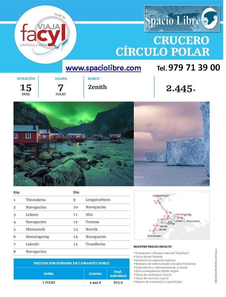 07-07-18 CRUCERO CIRCULO POLAR VIAJAFACYL 2018-4