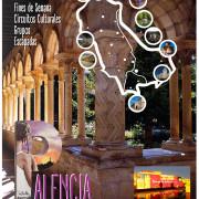 palencia-folleto-definitivo con espacio para agencia copia